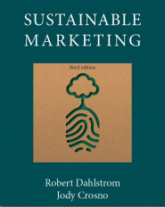 Sustainable Marketing, 3e